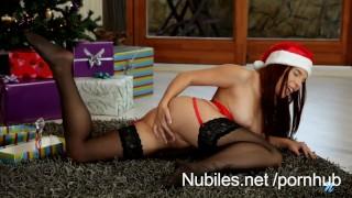Redhead teen orgasms for holiday orgasms hot