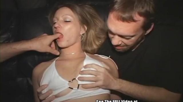 porno z grubą dupą z getta