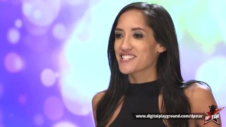 DP Star Episode 5 - Top 30 – Hollywood Auditions Day 5