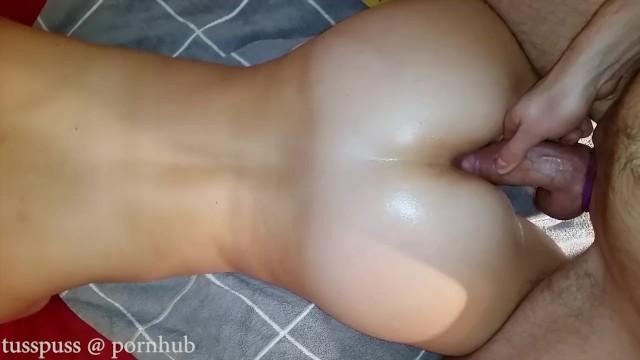 Funny premature cum ejaculation Anal ends in premature ejaculation