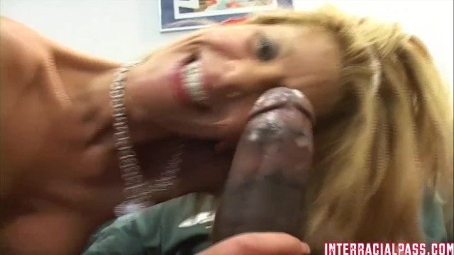 Hotwife rio tgp Hot wife rio says fuck you to her hubby and takes a bbc up her ass
