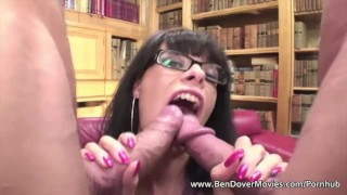 Sex with and young guys rough old petite throat and