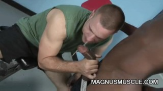 White exercise and long billy park anal wiley on black hairy missionary