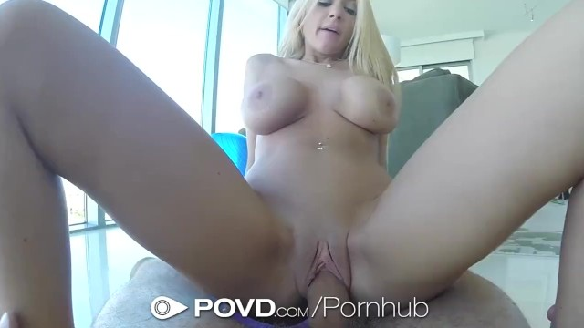 Yaga ball sexual positions - Hd - povd hot kayla kayden flaunts her ass and pussy in yoga