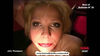 Loves with milfs face playing dripping down their semen busty girls goo