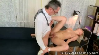 Doesn't the choice in get exactly much matter candy doggystyle blowjob