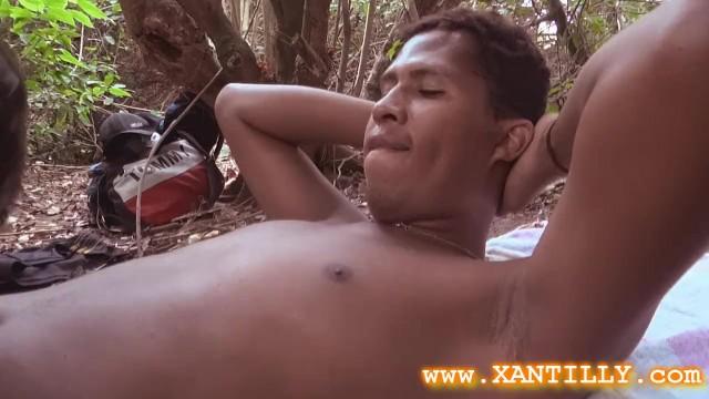 Acampamento do Prazer (Brazil) - 6