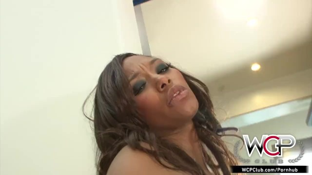 bella moretti squirting free gay marine porn