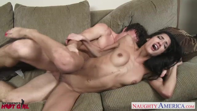 America sexual reassignment 1970s Sexual brunette chloe amour fucking