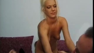 Fucked ed and powers by chase pussy sweet hot claudia horny shaved old