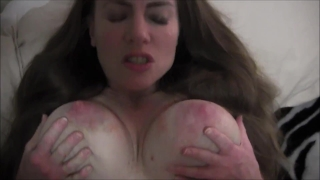 Not a oh gave i better me creampie again pregnant you no get loud tits
