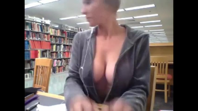 Same sex marriages in oregon - Kendra sunderland masturbating in oregon public libary