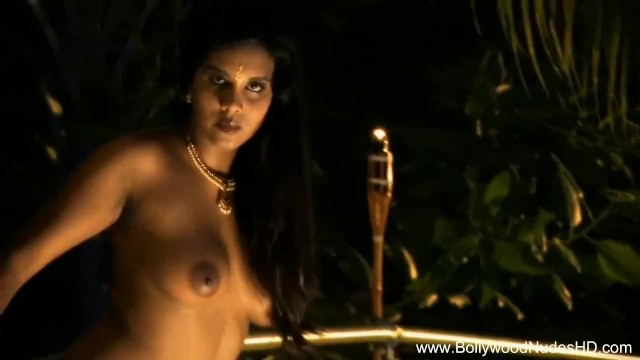 Bollywood clip free nude - Bollywood dancer so nice and nude