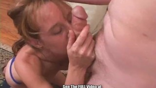 Sweet Southern Red Head Wife Fucked By Dirty D