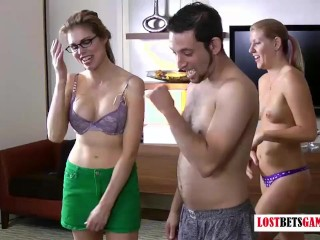 four-girls-one-guy-nude-sex-gif