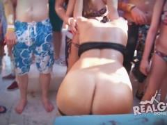Anna martinez retire porn