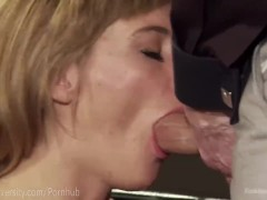 Alicia nude swinger porn