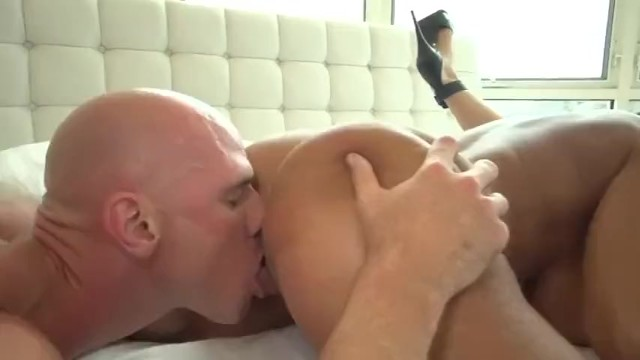 Fratpad shay jayden sex Lisa ann hot threesome with jayden james and johnny sins
