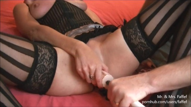 Beads and there sexual meaning - Real mom triple teamed by fuck machine squirts loads