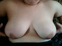 BIG TITS WEBCAM TEASER!!!
