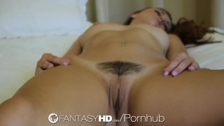 By karlie fuck pool fantasyhd danny montana the and tits raw