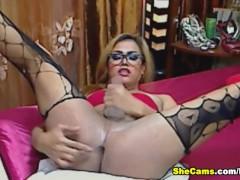 Sabrina exoctic upscale escort