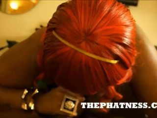 Preview 4 of THEPHATNESS.COM SPICEE CAJUN