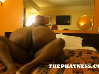 Preview 6 of THEPHATNESS.COM SPICEE CAJUN