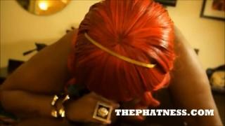 Preview 4 of THEPHATNESS.COM SPICEE CAJUN