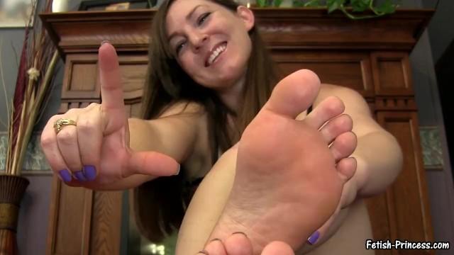 Hardcore vaginal intercourse videos
