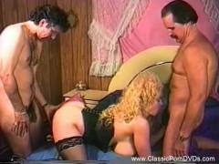Anal asian wife masturbation and fucks