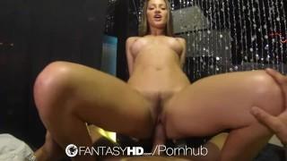 Babe fantasyhd hot club hd daniels guy at fucks strip dani doggy tits