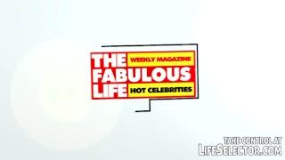 The Fabulous Life of Max Fonda