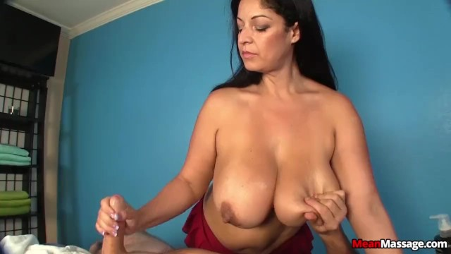 meanmasseuse