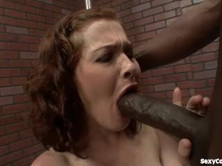 Big black hairy pussies pornhub — img 4