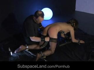 Porn Movie Free Lesbian Porno