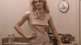 The seventies film horny from classic porn big classic