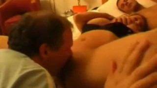 With exotic holland from dutch beauty great sex tits dutchfantasies