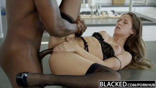 Bbc klein blacked hot sister girlfriends loves cassidy my big throat