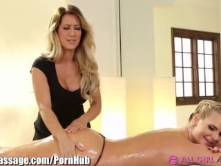 Videos on how to give the best blow job