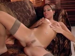 Sexy wife self shots