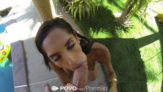 Show compilation skills hd girls povd blowjob of off cumshot oral