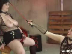 Young girls wanting sex in darwin
