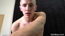 Exclusive Casting - Webcam Show