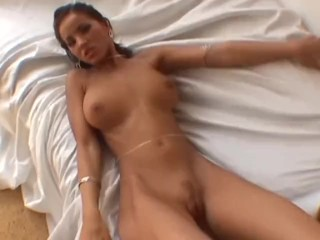 Hotgirlmassage sex massage ginger