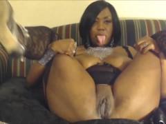 Hot mama sex videos