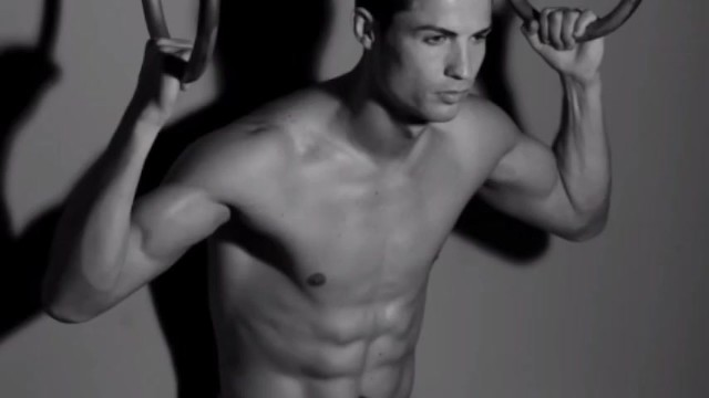 Cristiano ronaldo sex models cock, pictures of voyger nudist woman