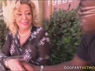 Karen summer first ever video...