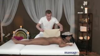 From hardcore goddess skinned rooms squirts massage fucking dark english massage