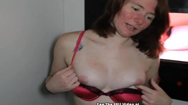 Facial powder acne Teen acne red head slut sucking glory hole dick